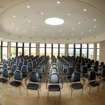 Konferencia-9