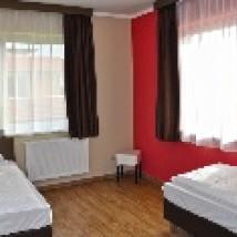 Konfort-szoba1