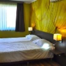 Konfort-szoba2